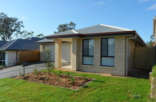 Picture of 15 Swift Close, Redbank Plains QLD 4301