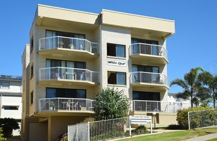Picture of 6/25 Lower Gay Terrace, Caloundra QLD 4551