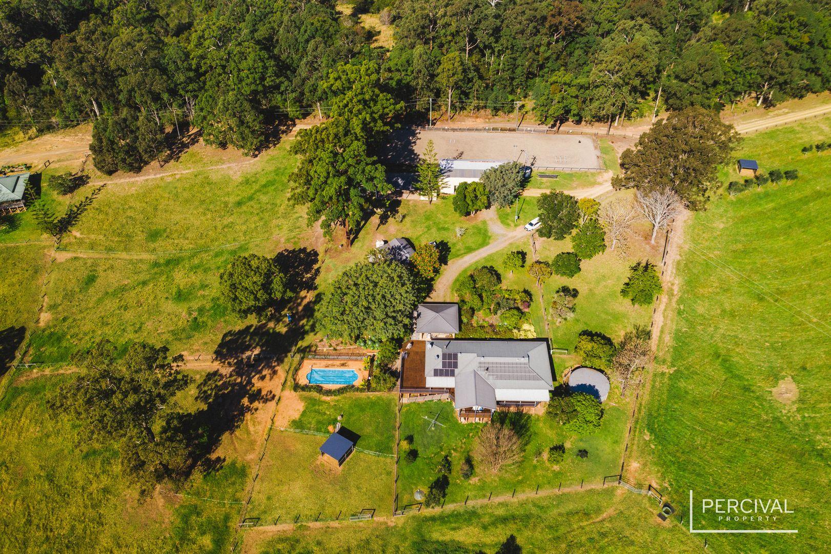 8 Orara Lane, Mortons Creek NSW 2446, Image 2