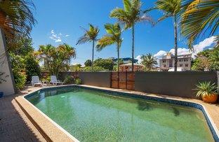9/161-163 Grafton Street, Cairns QLD 4870