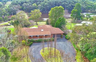 Picture of 93 Stoney Creek Road, Beaconsfield Upper VIC 3808