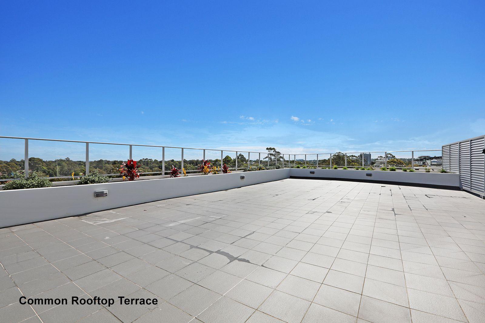 401/9-13 Mindarie Street, Lane Cove NSW 2066, Image 7