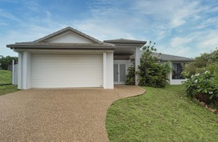 Picture of 6 Platypus Street, Bushland Beach QLD 4818