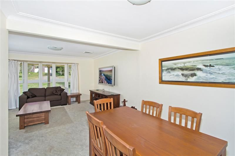 21 Macquarie Street, Bonnells Bay NSW 2264, Image 1