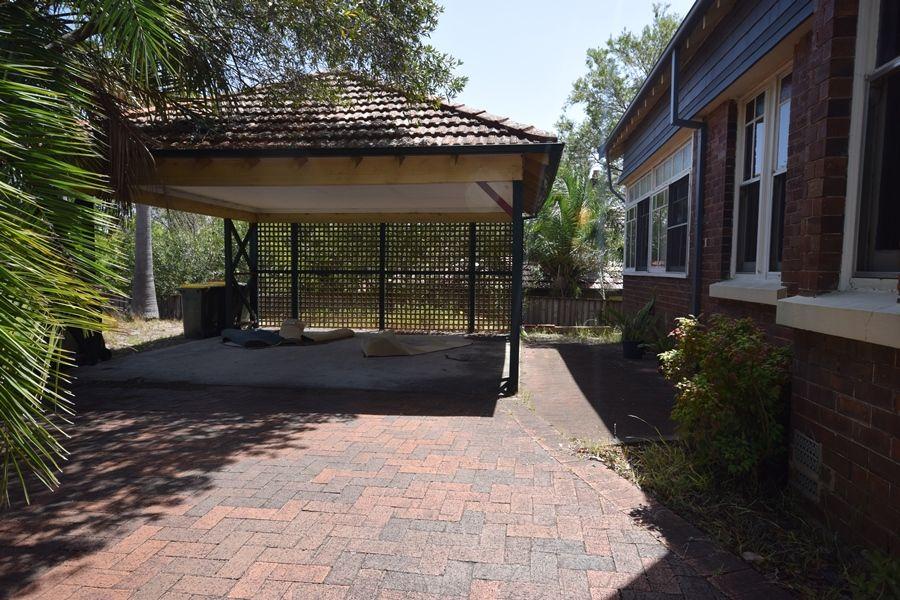 1/2B View  Street, Chatswood NSW 2067, Image 1