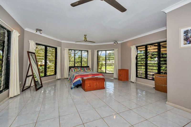 3 Joondalup Place, Durack NT 0830, Image 2
