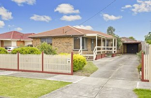 Picture of 72 Monash Street, Lalor VIC 3075