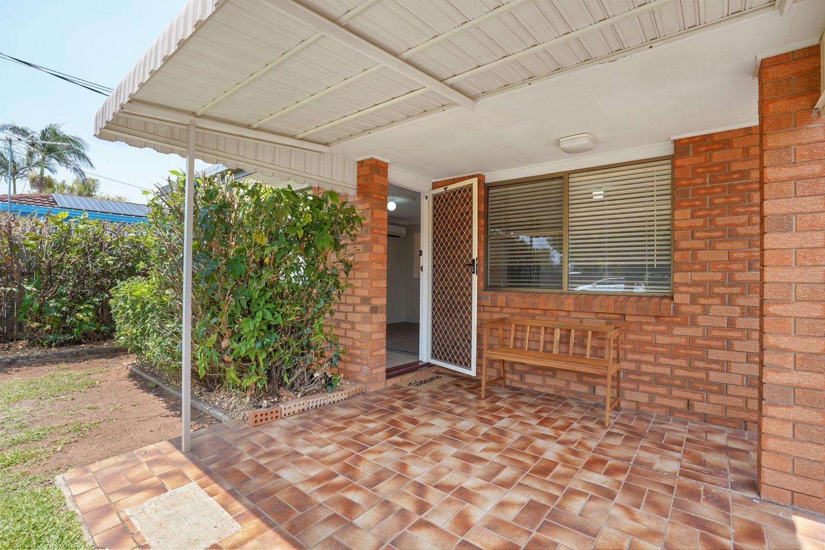 211 Dart Street, Redland Bay QLD 4165, Image 1