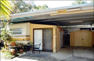 Picture of 206/1 Eudlo Street, Landsborough QLD 4550