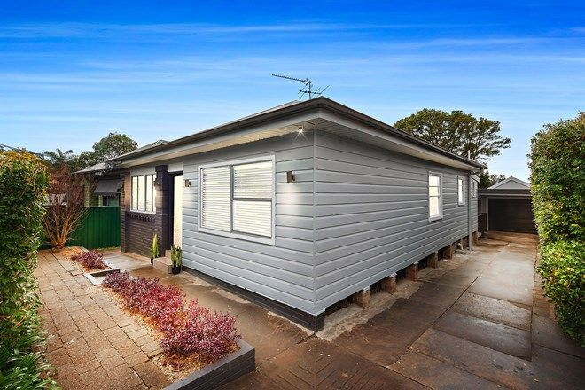 Picture of 3 Ganney Road, WALLSEND NSW 2287