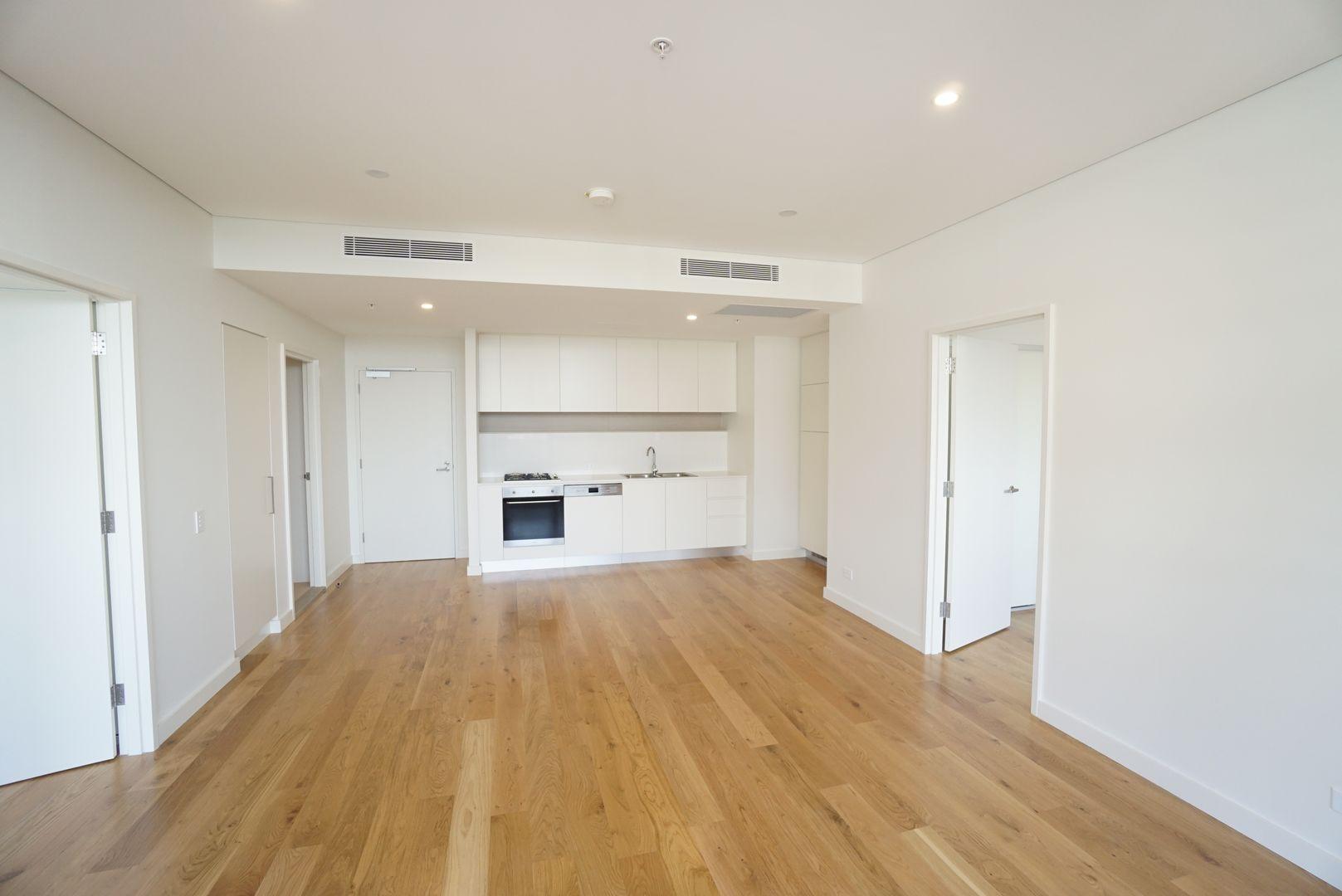 2205/3 Mooltan  Avenue, Macquarie Park NSW 2113, Image 2