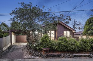 Picture of 534 Springvale Road, Forest Hill VIC 3131