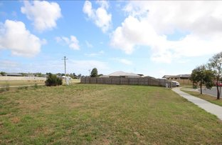 1 Cambridge Way, Wonthaggi VIC 3995
