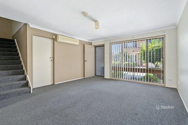 Picture of 8/5-9 William Street, LURNEA NSW 2170