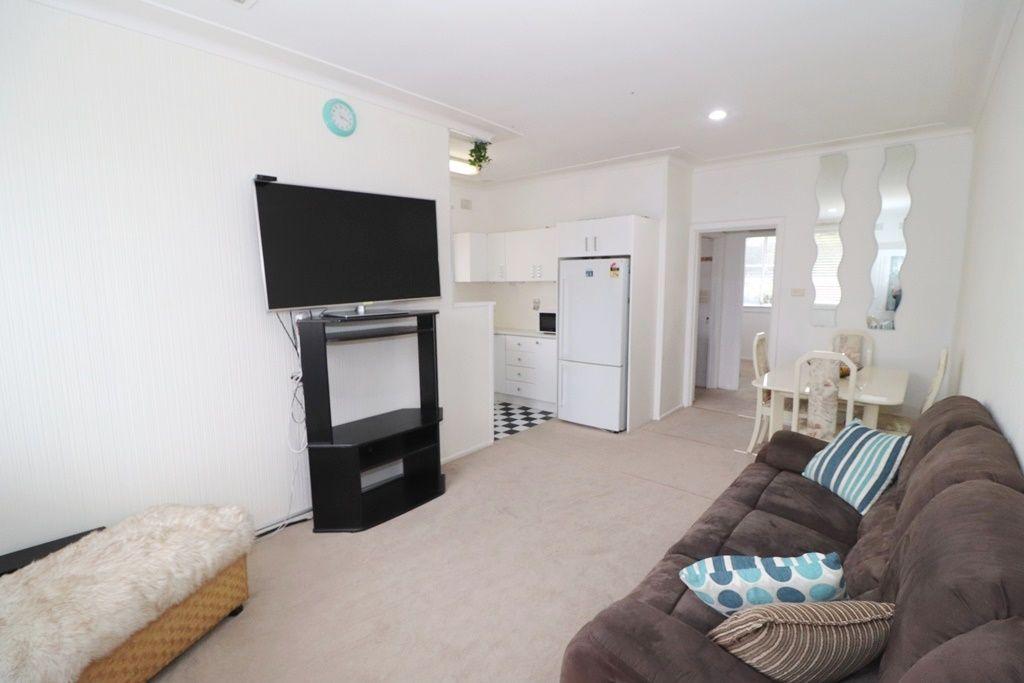 2/349 West Botany Street, Rockdale NSW 2216, Image 1