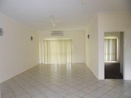 2/1 Warrego Court, Darwin City NT 0800, Image 0