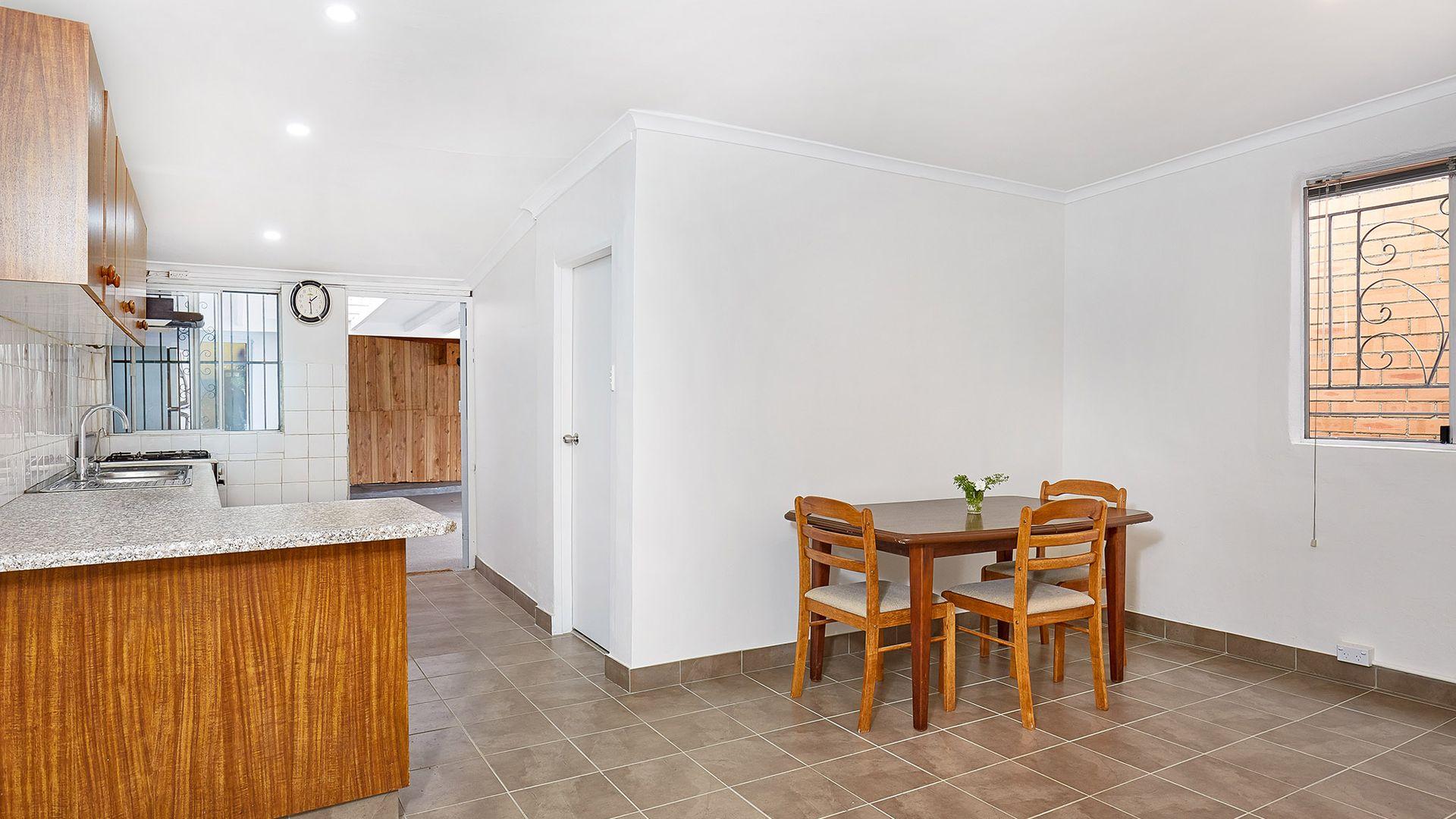 105 Marian Street, Enmore NSW 2042, Image 1
