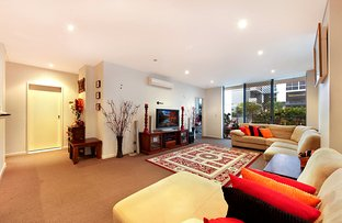 Picture of 1 Aqua Street, Southport QLD 4215