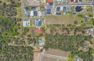 Picture of 409 Beckett Road, Bridgeman Downs QLD 4035