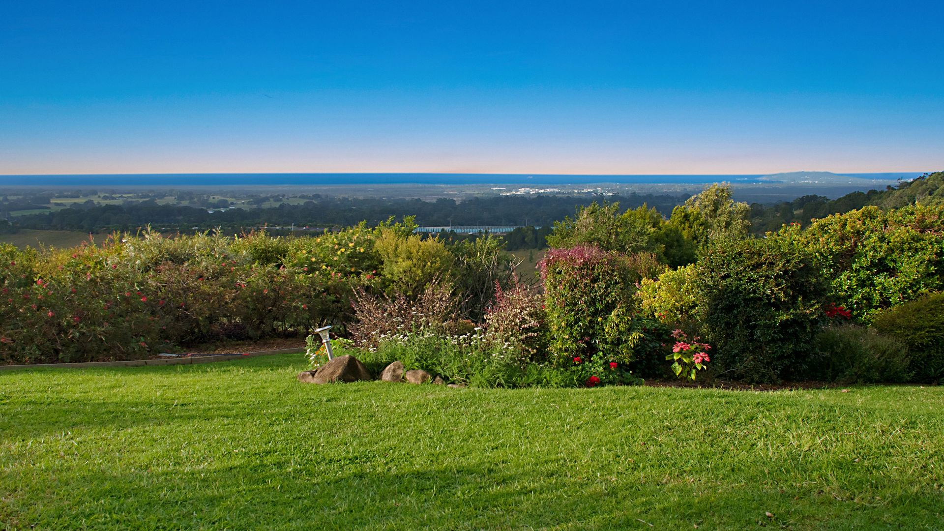 1681 Hinterland Way, McLeods Shoot NSW 2479, Image 1