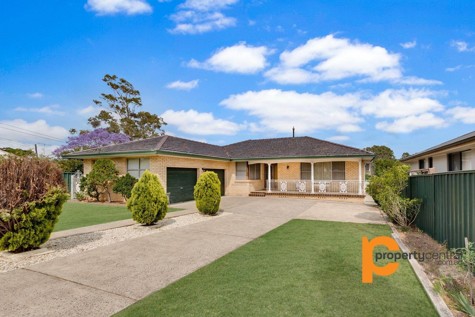 1211 Mulgoa Road, Mulgoa NSW 2745, Image 0