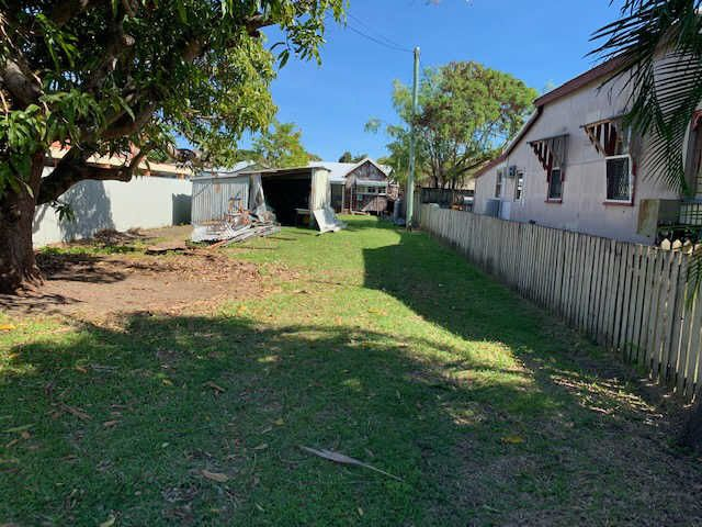 6A KENILWORTH ST, South Mackay QLD 4740, Image 2