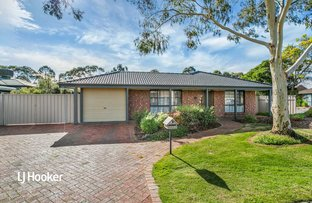 Picture of 30 Steen Crescent, Pooraka SA 5095