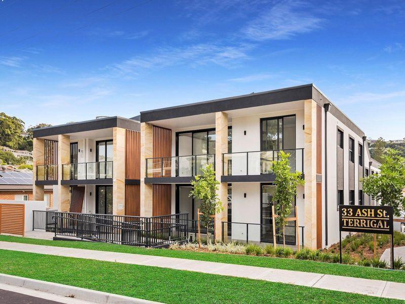 29-37 Ash Street, Terrigal NSW 2260, Image 1