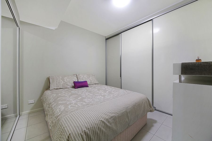 Unit 111/1 Phillip St, Petersham NSW 2049, Image 2