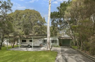 Picture of 34 Diamond Head Drive, Budgewoi NSW 2262