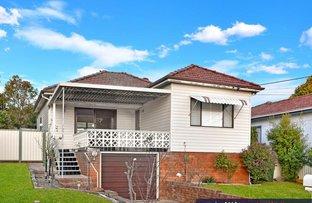 19 Renshaw Avenue, Auburn NSW 2144