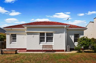 Picture of 7 Karong Avenue, Edwardstown SA 5039