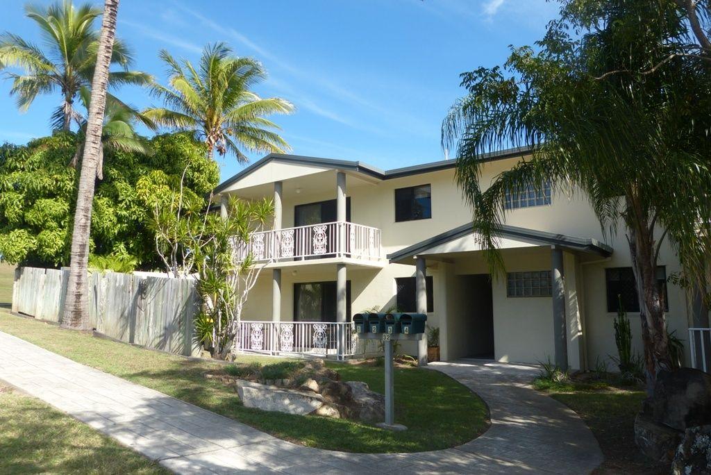 1/32 Beach Avenue, Tannum Sands QLD 4680, Image 0