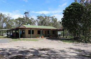 Picture of 3008 Maryborough Hervey Bay Road, Sunshine Acres QLD 4655