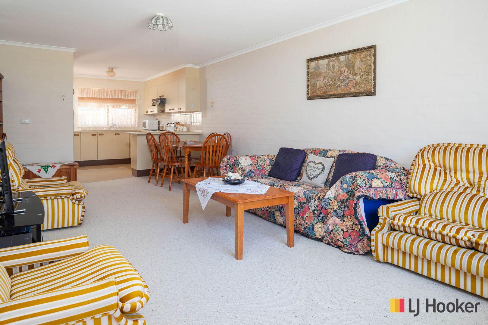 46/1-9 Wharf Road, North Batemans Bay NSW 2536, Image 2