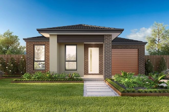 Picture of CALL US/Full Turn key CRANBOURNE STREET( HOME & LAND PACKAGE ), RIVERSTONE NSW 2765
