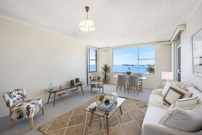 Picture of 24/11 Ocean Street, NARRABEEN NSW 2101