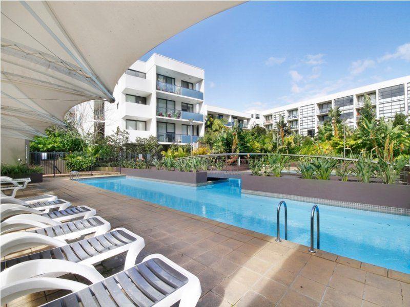 459/221 Sydney Park Road, Erskineville NSW 2043, Image 1