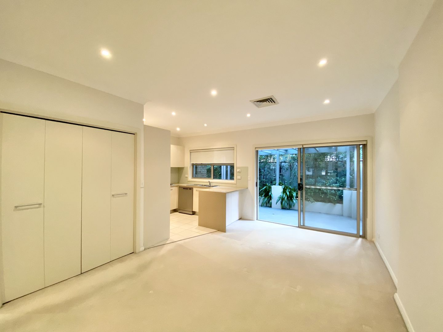 2/59-61 Dolans Road, Woolooware NSW 2230, Image 0