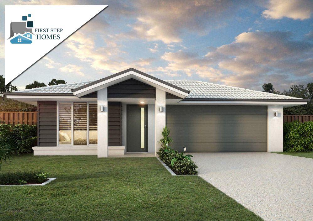 Lot 1319 Huntlee, North Rothbury NSW 2335, Image 0