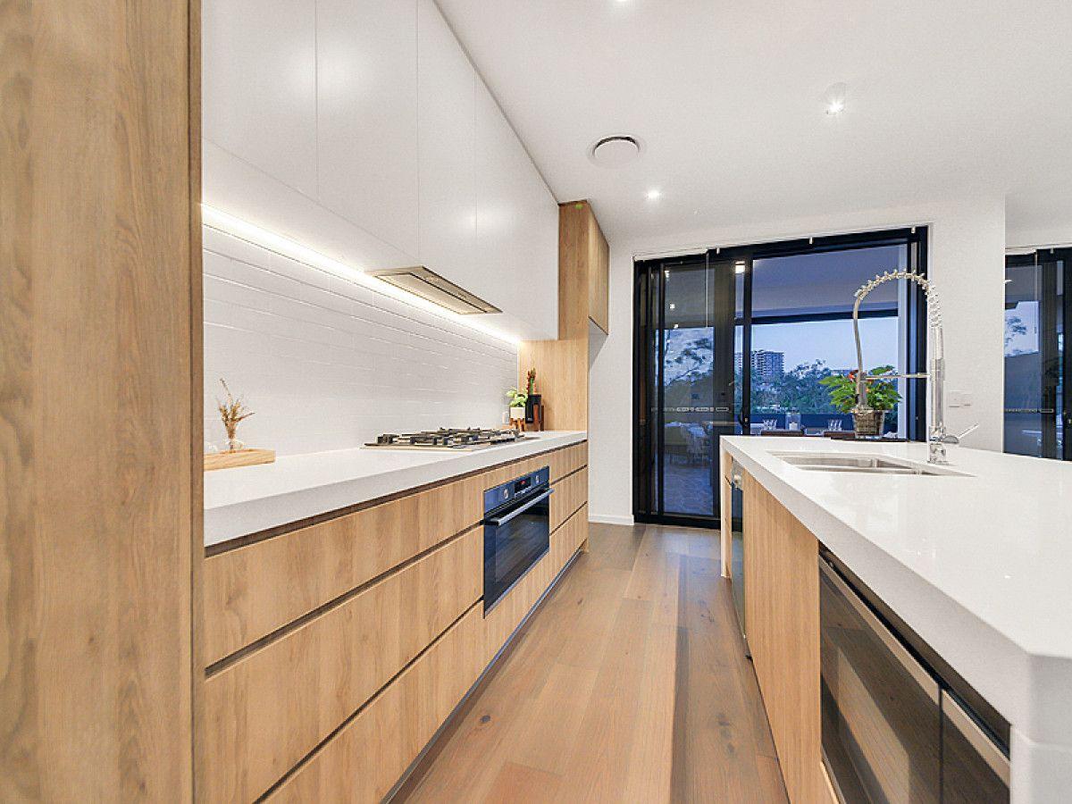 7/15 Indooroopilly Road, Taringa QLD 4068, Image 1