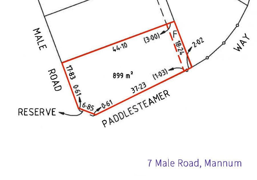 7 Male Road, Mannum SA 5238, Image 2