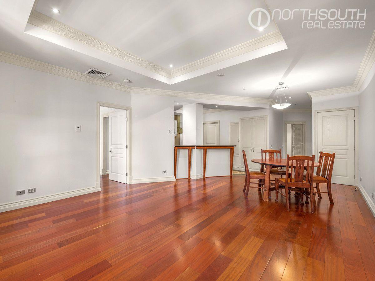 603/229 Queen Street, Brisbane City QLD 4000, Image 2