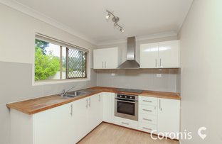 Picture of 56 Kilby Street, Crestmead QLD 4132