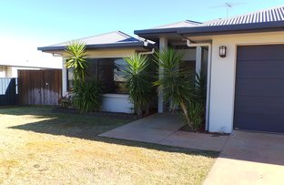 Picture of 74 Wright Road, Mount Isa QLD 4825