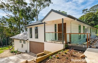 Picture of 24B Mittagong Road, Bowral NSW 2576