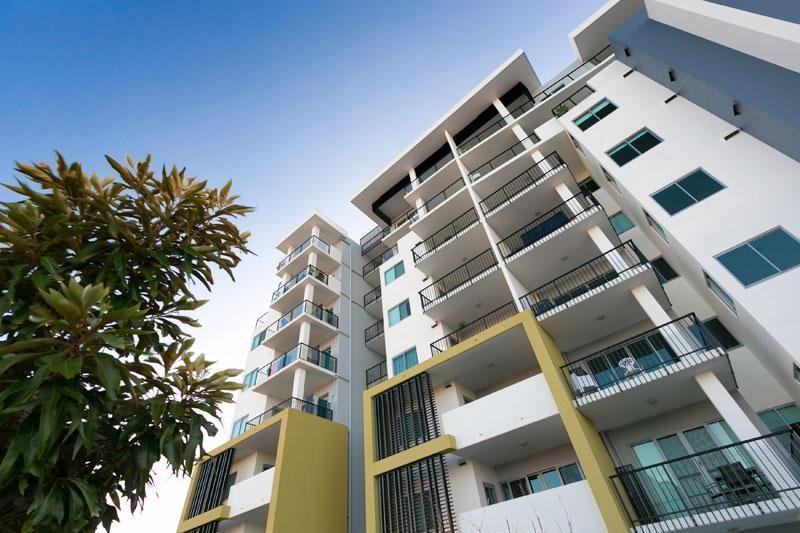 206/1 Kingsmill Street, Chermside QLD 4032, Image 1