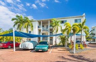 13/4 Giuseppe Court, Coconut Grove NT 0810