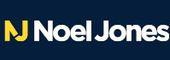 Logo for Noel Jones Doncaster
