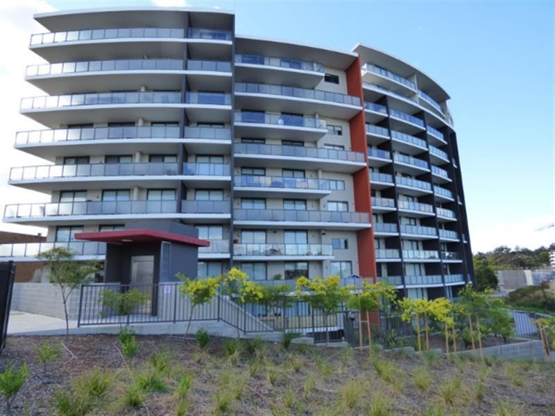 13/23-25 North Rocks Road, North Rocks NSW 2151, Image 0